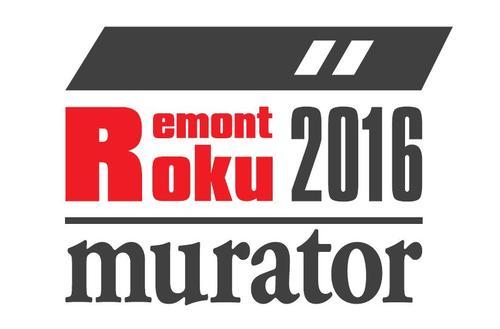 Konkurs na Remont Roku 2016