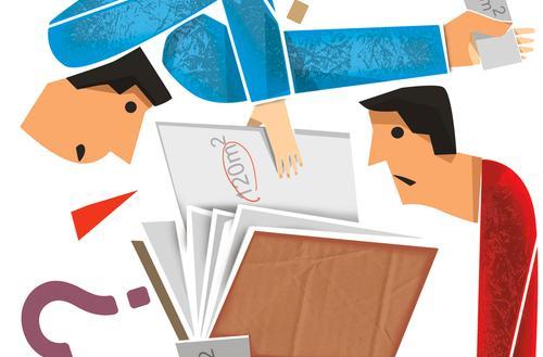 Błąd w akcie notarialnym