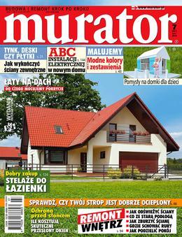Murator 7/2016